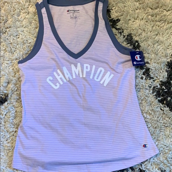 Champion Other - Tank Top